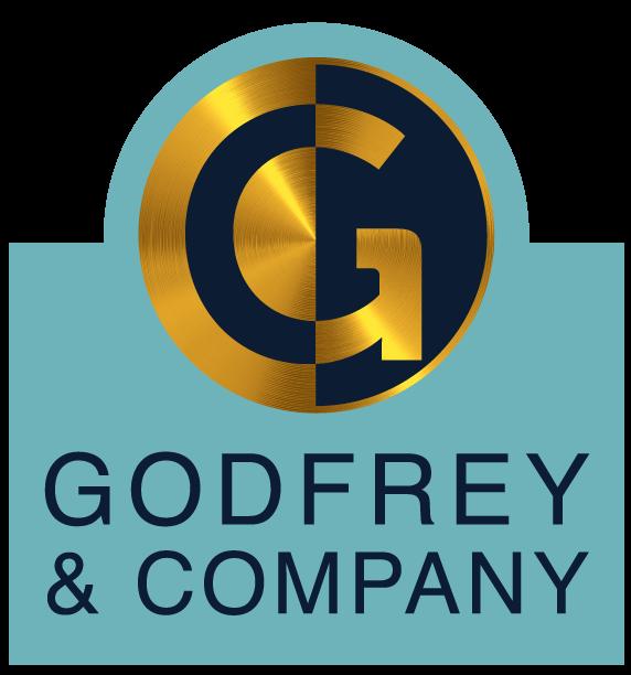 main blue logo