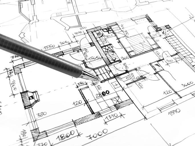 The Design & Build Process 3